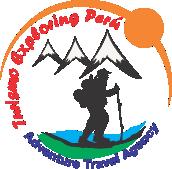 Tourism Exploring Perú