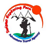Turismo Exploring Perú